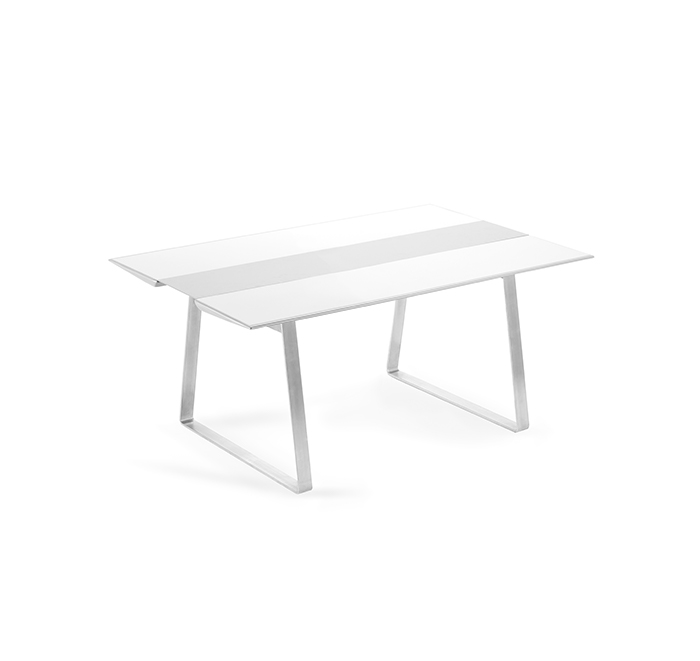 Extrados dining table 180