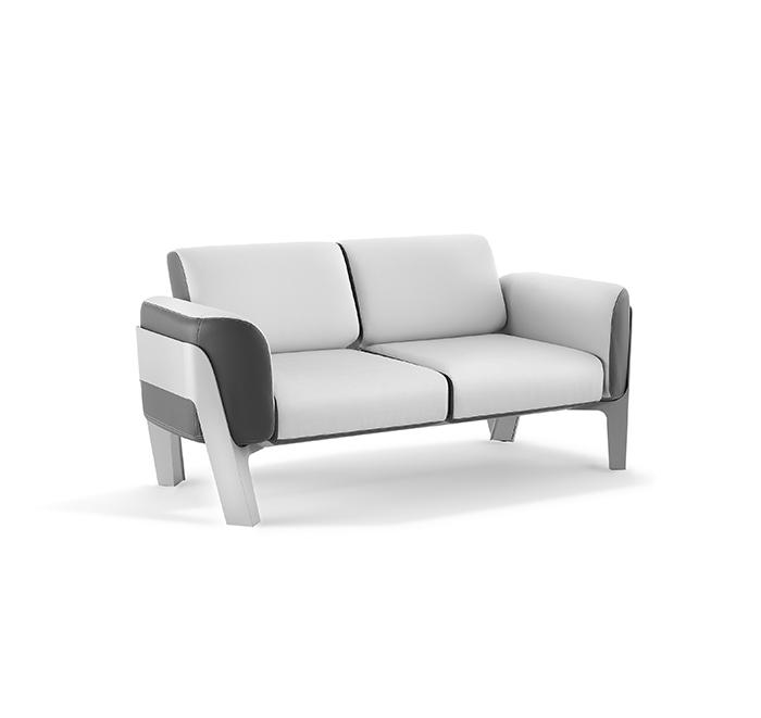 bienvenue sofa medium