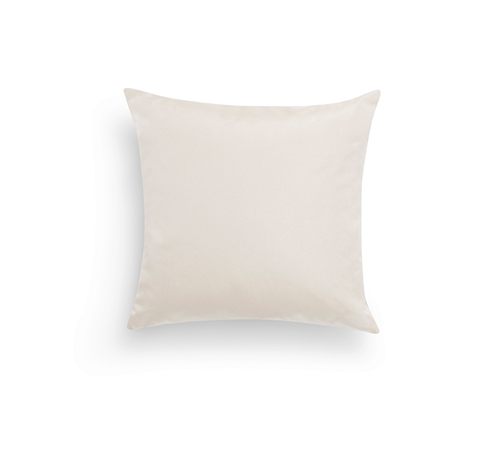 outdoor fabric deco cushion 40×40