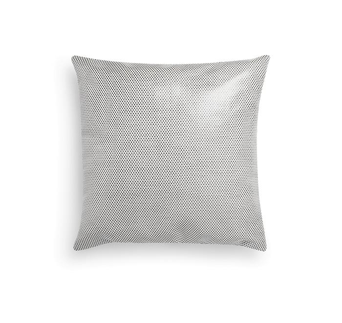 ari cushion
