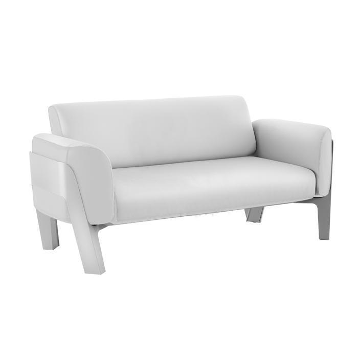 bienvenue sofa medium