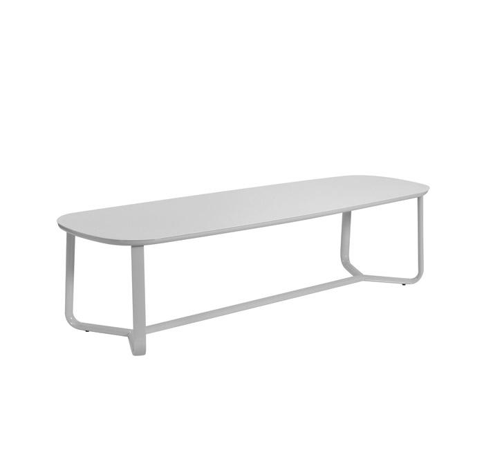 Marumi large dining table