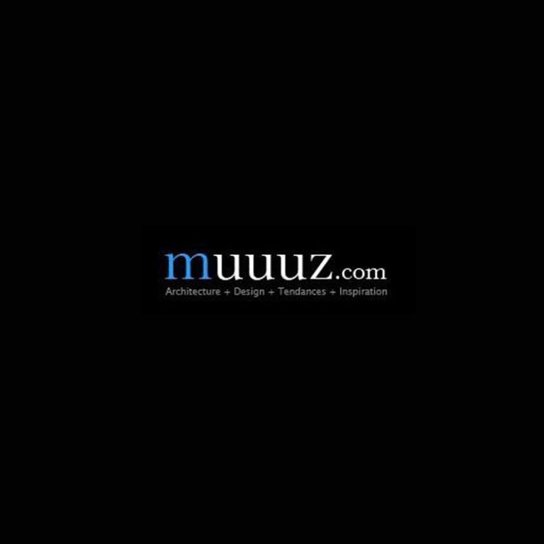MUUUZ – July 2019
