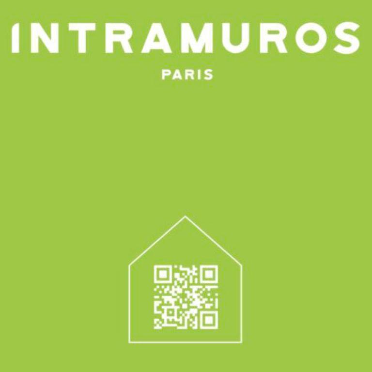 INTRAMUROS – JULY/SEPTEMBER 2021